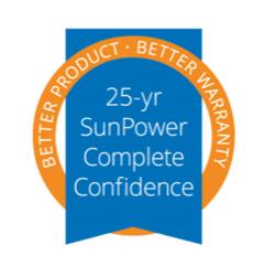 True South Solar - Solar Expert