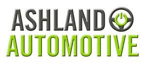 Ashland Automotive