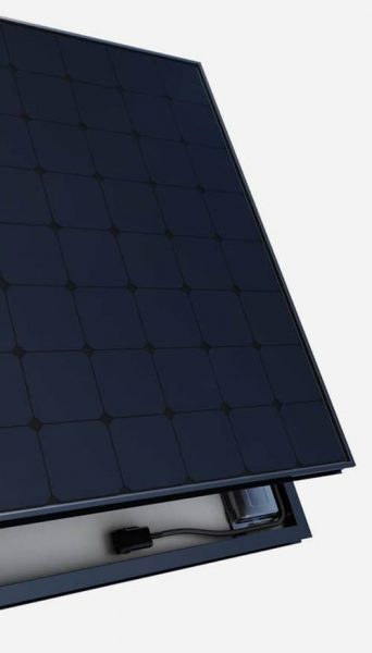 Sunpower_Equinox_Microinverter_00034